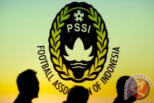 Empat kandidat berebut pimpin PSSI Jatim