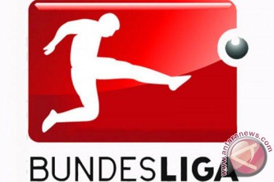 Klub Bundesliga sepakat izinkan penggemar masuk stadion musim depan