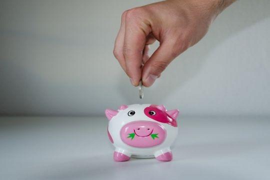 Lima penyebab buang-buang uang tanpa sadar