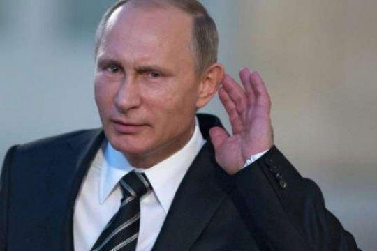 Penasihat keamanan AS bantah Rusia upayakan Trump terpilih lagi