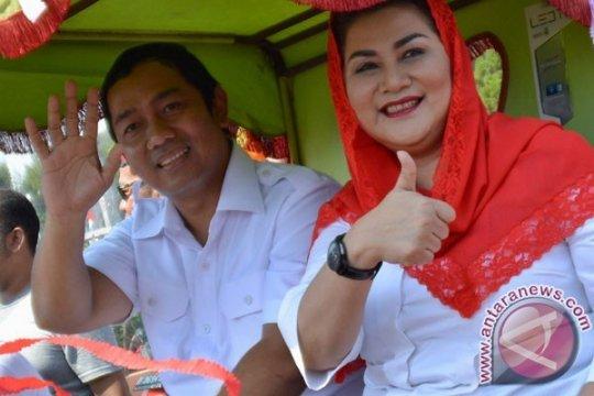 Wali Kota Semarang belum mampu realisasikan pembangunan jalan lingkar