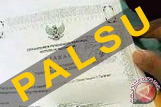 BPPBJ DKI tidak terbitkan surat tender pengadaan barang saat pandemi