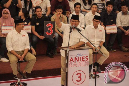 Bawaslu akan panggil La Nyalla terkait permintaan mahar Prabowo