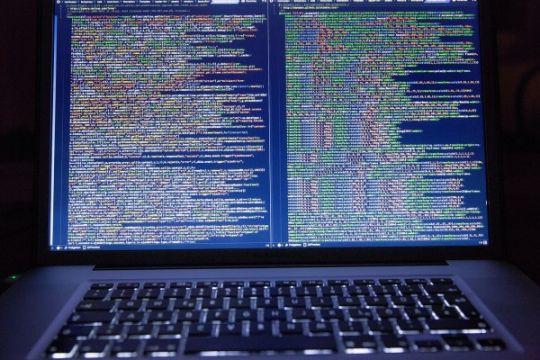 Tim Antikejahatan Siber Polda Kalimantan Tengah cegah kerawanan Pilkada