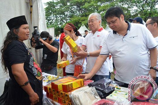 IKM Jatim terima hibah mesin pengolahan mamin dari Jepang