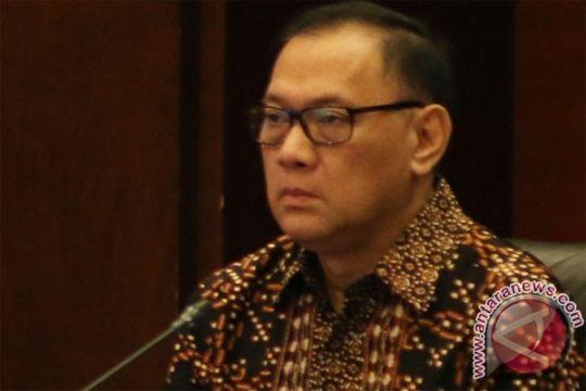Bank Indonesia waspadai perkembangan geopolitik terkini