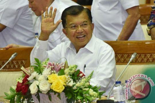 Wapres resmikan Institut Pendidikan dan Penelitian Kedokteran Indonesia