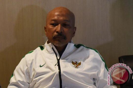 Indonesia-Iran satu grup di Piala Asia U-16
