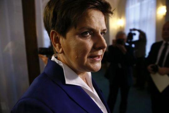 Polandia tidak akan ikuti jejak Inggris tinggalkan Uni Eropa