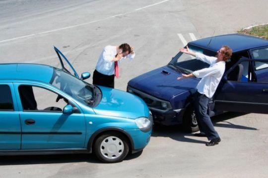 Cermati kiat-kiat berikut untuk mendapat asuransi mobil terbaik untuk mobil Anda