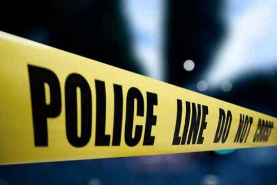 Polisi bentuk tim khusus penembakan lapas Pekanbaru