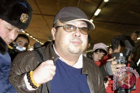 Kim Jong-nam di mata sahabat: paranoid dan dijadikan hadiah oleh psikopat