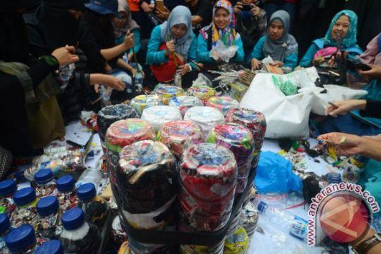 KLHK bangun pusat pendauran sampah Labuan Bajo
