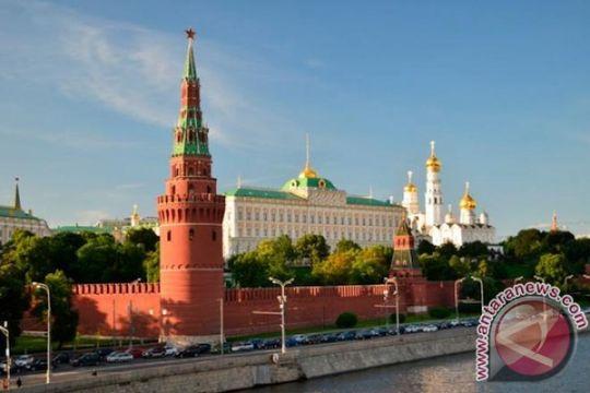 Rusia amini Trump soal fase kritis hubungan AS-Rusia