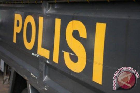 Polresta Tangerang cegah politik uang aktifkan Babinkamtibmas