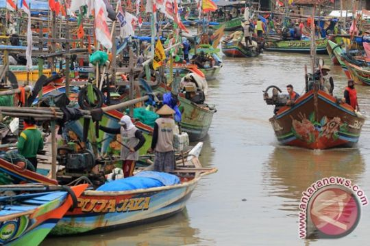 1.111 nelayan di Lhokseumawe diasuransikan