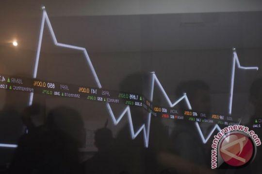 BEI: sejumlah anak usaha BUMN proses IPO