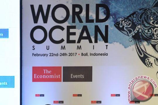 Aktor Hollywood kampanye perangi plastik di Bali