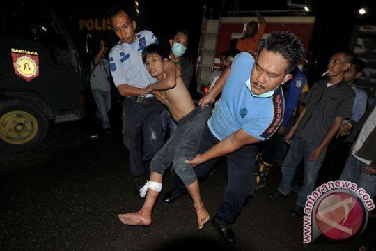 Polisi: ada bisnis narkoba di Lapas Jambi