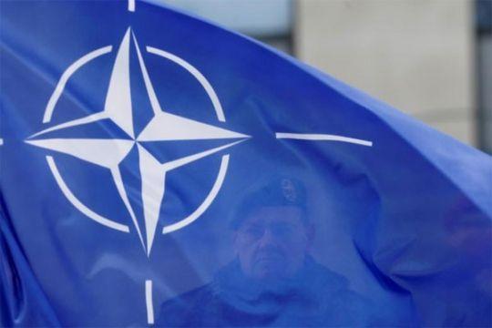 Helikopter Kanada dalam latihan NATO hilang di lepas pantai Yunani