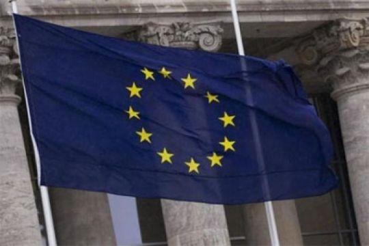 UE ancam kenai denda negara yang tolak pengungsi