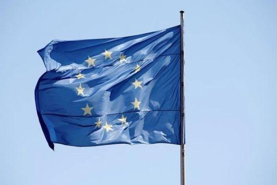 UE desak AS berhati-hati memutuskan Yerusalem