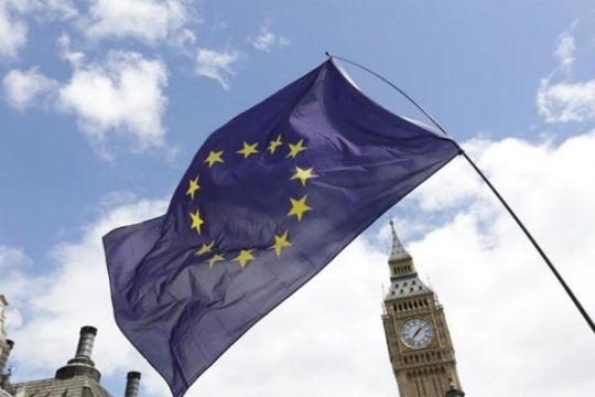 Uni Eropa diminta danai startup teknologi