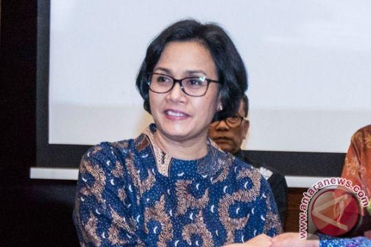 Menkeu lantik Isa Rachmatarwata sebagai Dirjen Kekayaan