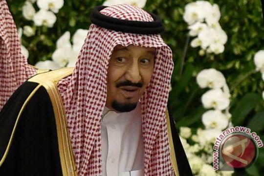 Takmir Ibnu Batutah siap sambut Raja Salman