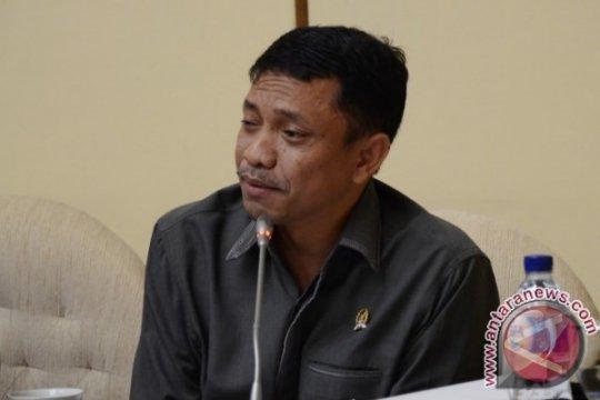 Legislator inginkan fungsi Bulog dimaksimalkan serap panen petani
