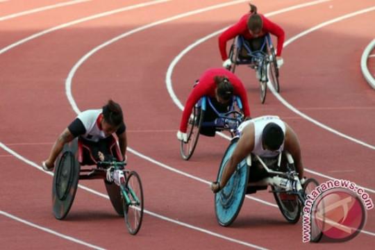 NPC Indonesia ungkap proses pencarian bibit atlet disabilitas