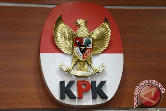 KPK periksa Dirut PT Pertani