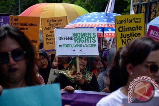 PBB: kesetaraan gender akan hasilkan manfaat ekonomi