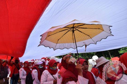 Komnas Perempuan: agama dan moralitas tantangan keadilan gender