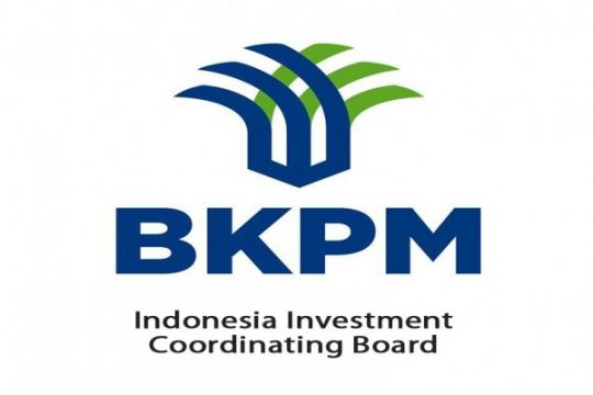 BKPM: Izin sektor kesehatan terbanyak semester I-2020