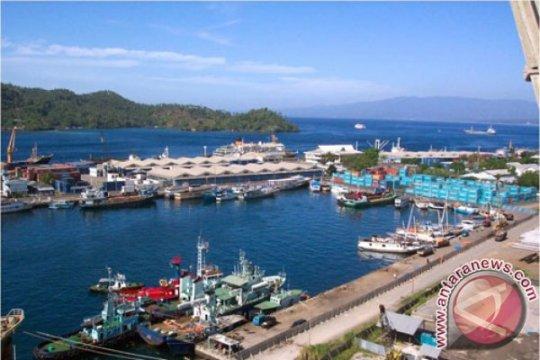 Pelindo II bantah Teluk Tapang jadi pelabuhan induk di Sumatera Barat