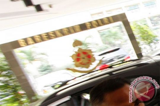 Kejaksaan Agung bantah tolak SPDP kasus Gunawan Jusuf