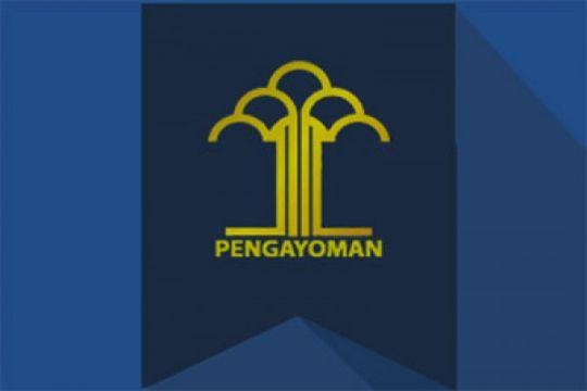 Ini kronologi penyerangan di Lapas Nusakambangan