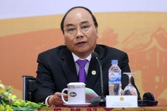 PM Vietnam: 10 hari mendatang akan jadi masa kritis penanganan wabah