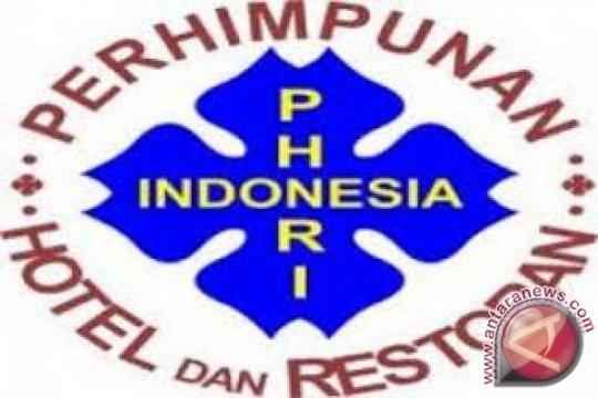 PHRI Jakarta harapkan stimulus sehubungan PPKM Darurat