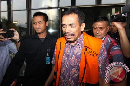 Wali Kota Madiun segera disidangkan di Pengadilan Tipikor Surabaya