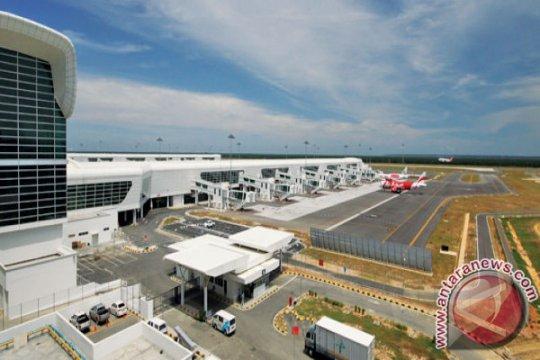 AirAsia minta Malaysia Airport tangani antrian Imigrasi KLIA 2