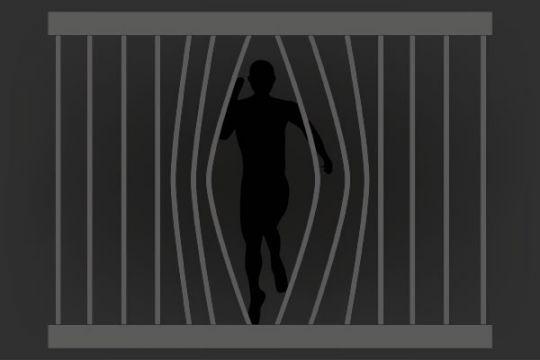 Dua narapidana Lapas Wamena kabur