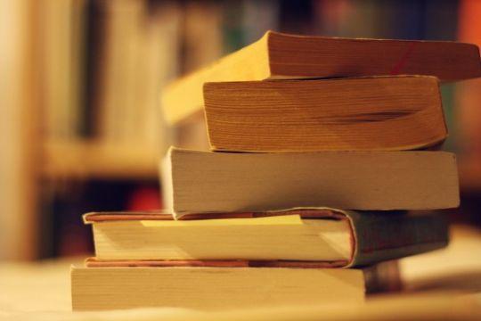 Banyuwangi luncurkan layanan pesan-antar buku
