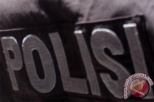 Prostitusi berkedok warung sembako digerebek di Bangka Tengah
