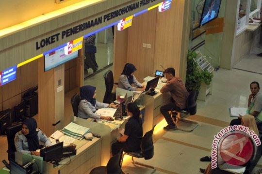 Imigrasi Padang perluas pengawasan orang asing