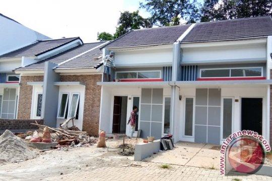 REI Lampung optimis relaksasi tingkatkan penjualan properti