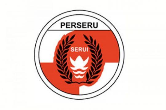 Perseru boyong tiga pemain asing hadapi PSM