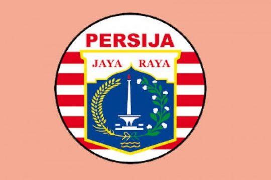 Persija tatap Piala Indonesia 2018