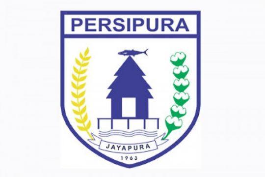 Bank Papua-Freeport sepakat sponsori Persipura